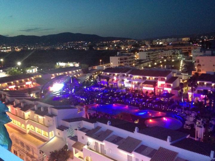 Ibiza_Ushuaia