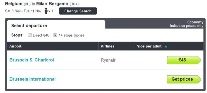 Skyscanner_airport