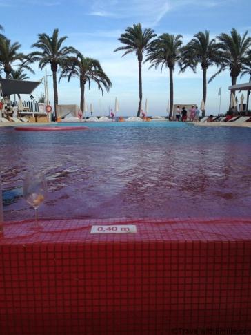 Ushuaia_pool
