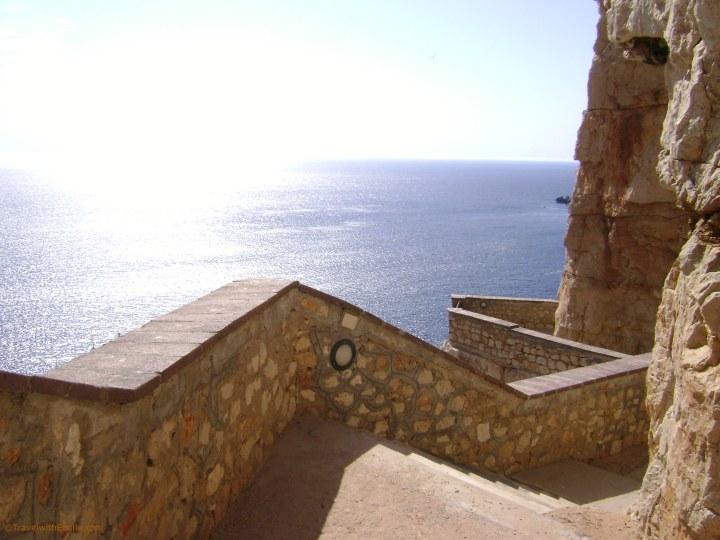 Capo Caccia