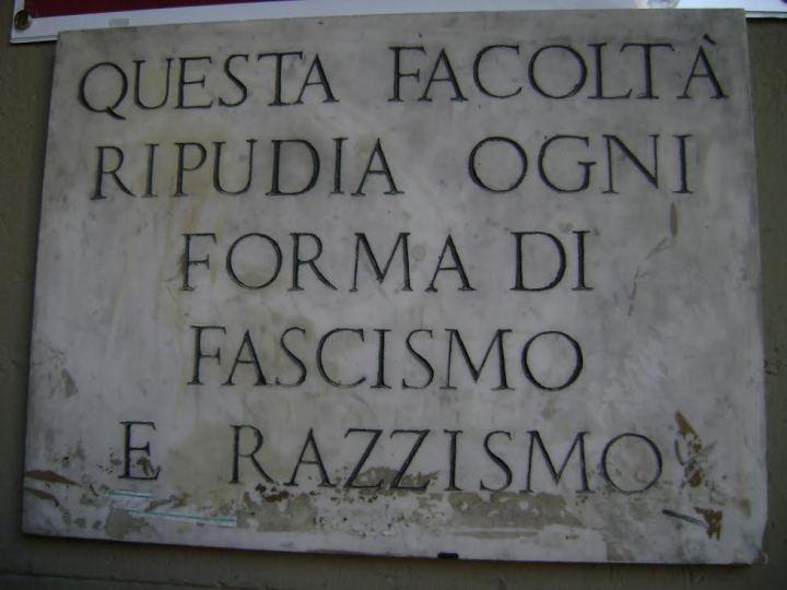 FacSoc