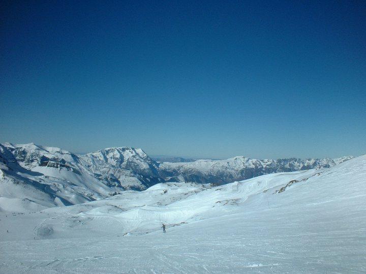 015 montagnes